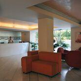 Palace Hotel Glyfada Picture 10