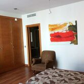 Don Agustin Hotel Picture 6