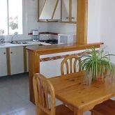Moguima Apartments Picture 8