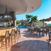 Porto Angeli Beach Resort Picture 12