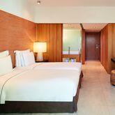 Anantara Vilamoura Algarve Resort (ex Tivoli Victoria) Picture 3