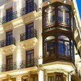 Vincci Palace Hotel Picture 0