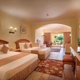 Sharm Grand Plaza Resort Picture 5
