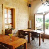 Sant Joan de Binissaida Rural Hotel Picture 5