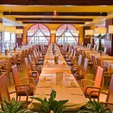 Playa Cartaya Hotel Picture 7