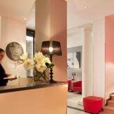 Villathena Hotel Picture 4