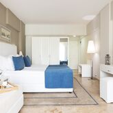 Marti La Perla Hotel Picture 6