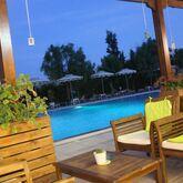Faliraki Bay Hotel Picture 10