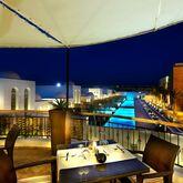Fort Arabesque Resort Hotel Picture 7