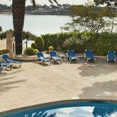 Ilunion Caleta Park Hotel Picture 2
