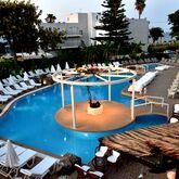 Palm Beach Kos Hotel Picture 10