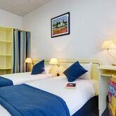 Lausanne Hotel Picture 4