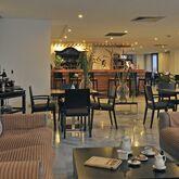 Melia Habana Hotel Picture 15