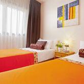Royal Sun Resort Hotel Picture 5