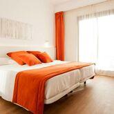 Intur Orange Hotel Picture 5