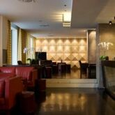 NH Milano Touring Hotel Picture 0