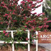Argyro Studios and Apartments Picture 0