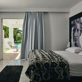 Meandros Boutique & Spa Hotel Picture 8