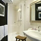 Le 123 Elysees Astotel Hotel Picture 4