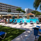 Rey Carlos Suites Hotel Picture 16