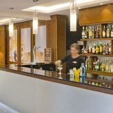 Monica Hotel Picture 7