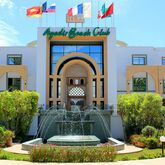 LTI Agadir Beach Club Hotel Picture 14