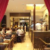 Adagio Gastronomic Hotel Picture 9