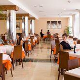Grand Hotel Callao Picture 5