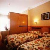 Samir Hotel Picture 4