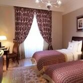 Pera Palace Hotel Jumeirah Picture 4