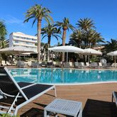 Son Caliu Spa Oasis Hotel Picture 13