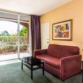 Quality Suites Orlando Picture 8