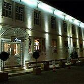 Avicenna Hotel Picture 0