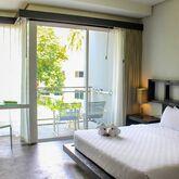 Sugar Palm Grand Hillside Hotel Picture 2