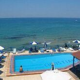 Christiana Beach Hotel Picture 2