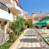 Pelopas Resort Picture 9