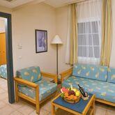 Euphoria Palm Beach Hotel Picture 5