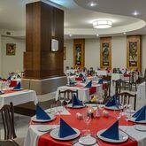 Ma Biche Hotel & Thalasso Picture 10