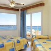 Universal Perla De S'illot Hotel Picture 6