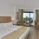 Melia Costa Del Sol Hotel Picture 3