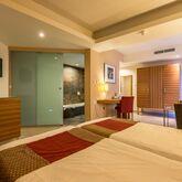 Maritim Antonine Hotel Picture 4