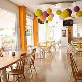Poniente Playa Apartments Picture 18