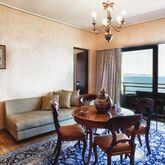 Corfu Holiday Palace Picture 5