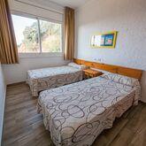 AR Muntanya Apartments Picture 10