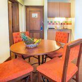 Pestana Bay Ocean Hotel Picture 3