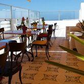 Miramar Hotel Lanzarote Picture 9