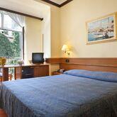 Remisens Revital Hotel Kristal Picture 5