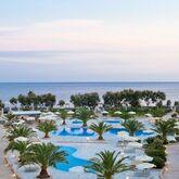 Santo Miramare Resort Picture 8