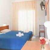 Morfeas Hotel Picture 5