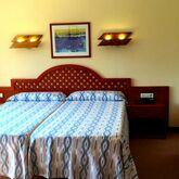 Sa Coma Hotel Picture 2